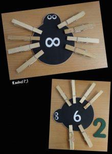 montessori matematik etkinlikleri geliştirilmiş materyal (5)