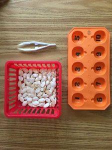 montessori matematik etkinlikleri geliştirilmiş materyal (6)