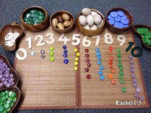 okul öncesi muhteşem matematik etkinlikleri (2)