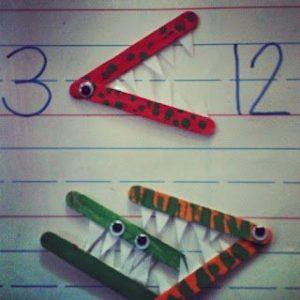 okul öncesi muhteşem matematik etkinlikleri (6)