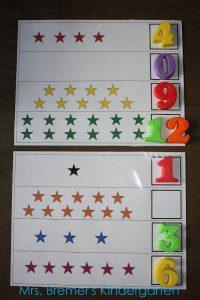 sayı etkinlikleri okul öncesi anasınıfı (1)