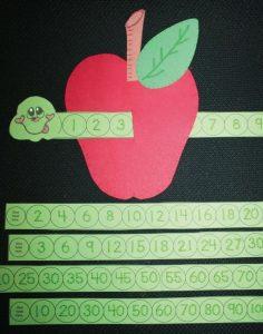 sayı etkinlikleri okul öncesi anasınıfı (4)