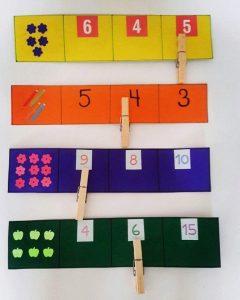 yaratıcı matematik etkinlikleri okul öncesi (10)