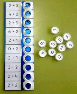 yaratıcı matematik etkinlikleri okul öncesi (2)
