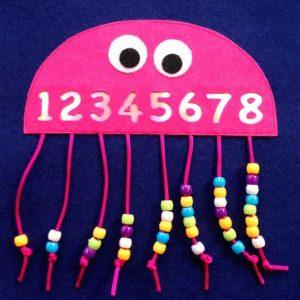 yaratıcı matematik etkinlikleri okul öncesi (3)