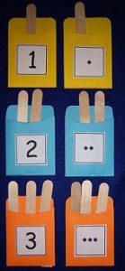 yaratıcı matematik etkinlikleri okul öncesi (4)