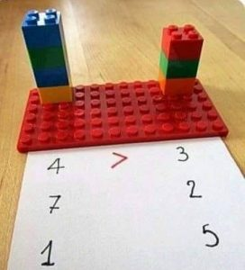 yaratıcı matematik etkinlikleri okul öncesi (5)