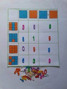 yaratıcı matematik etkinlikleri okul öncesi (9)