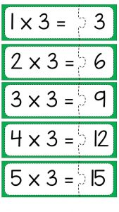 carpma-islemi-puzzle-calismasi-3