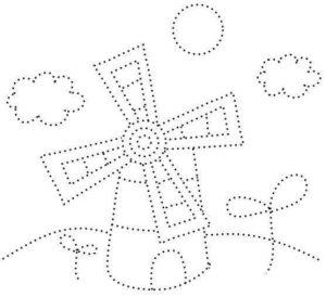 çizgiler (4)