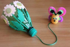 siseden-kelebek