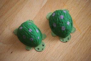 ceviz-kabugundan-kaplumbaga