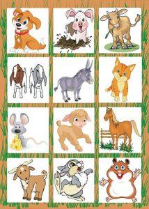 hayvanlar-golge-eslestirme-2