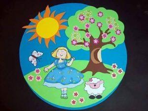 ilkbahar-mevsimi-sanat-etkinligi