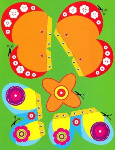 kelebek-sanat-etkinligi-kalibi2