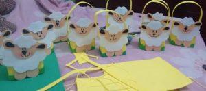 kuzu-sanat-etkinlikleri4