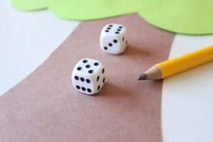 matematik-sayilar-agac-etkinligi4
