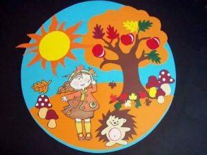 sonbahar-mevsimi-sanat-etkinligi