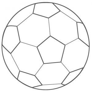 eglenceli-futbol-etkinli-sayfalari-10