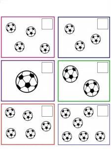 eglenceli-futbol-etkinli-sayfalari-11