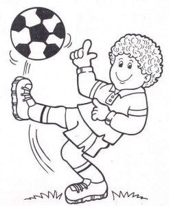 eglenceli-futbol-etkinli-sayfalari-4