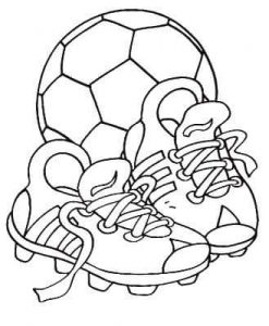 eglenceli-futbol-etkinli-sayfalari-5