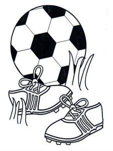 eglenceli-futbol-etkinli-sayfalari-6