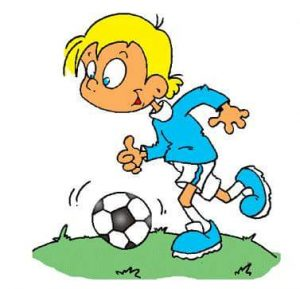 eglenceli-futbol-etkinli-sayfalari-7