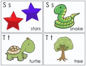 eglenceli-ingilizce-alfabe-kartlari-2