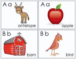 eglenceli-ingilizce-alfabe-kartlari-6