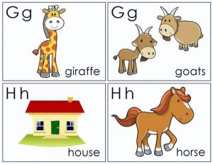eglenceli-ingilizce-alfabe-kartlari-9