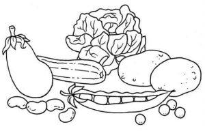 eglenceli-sebze-kartlari-ve-boyama-sayfalari-2