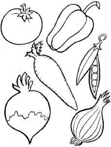 eglenceli-sebze-kartlari-ve-boyama-sayfalari-34