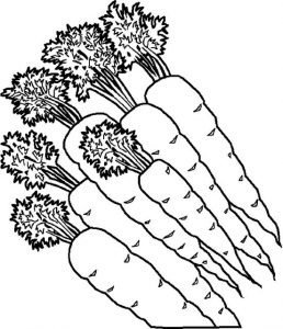 eglenceli-sebze-kartlari-ve-boyama-sayfalari-5