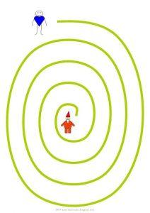 eglenceli-yaziya-hazirlik-cizgi-calismalari-2