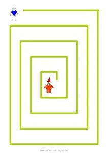 eglenceli-yaziya-hazirlik-cizgi-calismalari-5