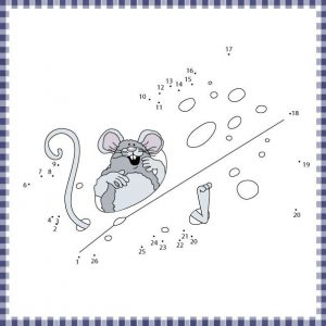 fare sayı birleştirme