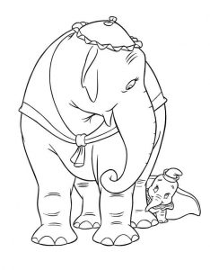 fil boyaması