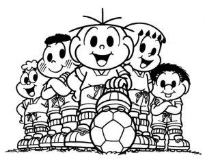 futbol-boyama-sayfalari-1