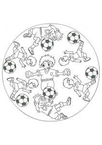 futbol-boyama-sayfalari-2