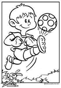 futbol-boyama-sayfalari-3