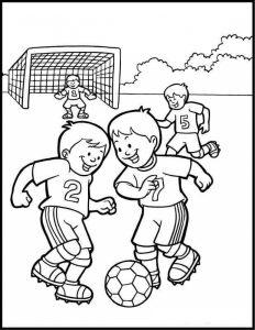 futbol-boyama-sayfalari-4