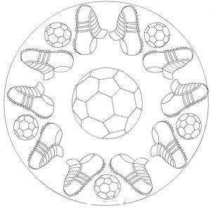 futbol-boyama-sayfalari-6