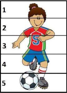 futbol-puzzle