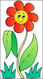 güzel çiçek