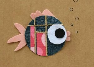kottan balık