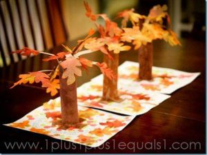 lovely-leaf-crafts-for-kids-2