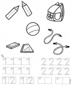 matematikte-2-sayisinin-kolay-ogretimine-yonelik-etkinlikler-12