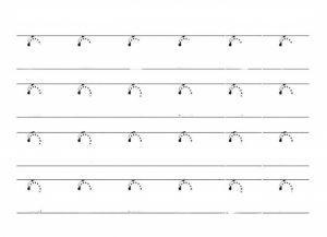 matematikte-2-sayisinin-kolay-ogretimine-yonelik-etkinlikler-14