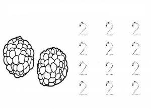 matematikte-2-sayisinin-kolay-ogretimine-yonelik-etkinlikler-21